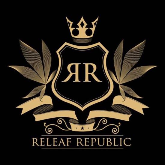 Releaf Republic